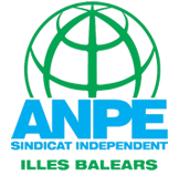 Anpe - Illes Balears